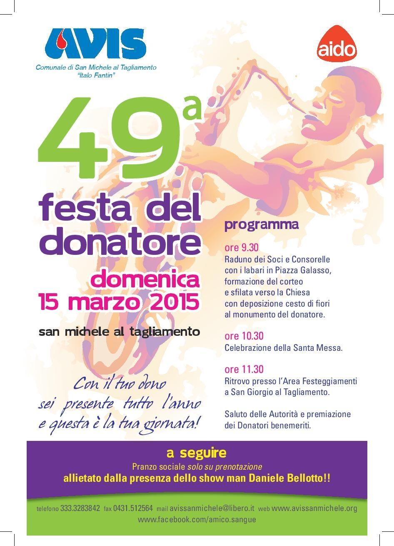 49 Festa del Donatore-page-001