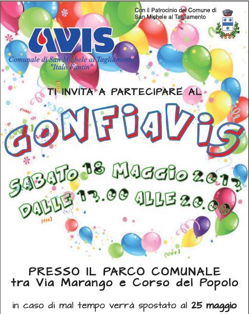 Gonfiavis2013