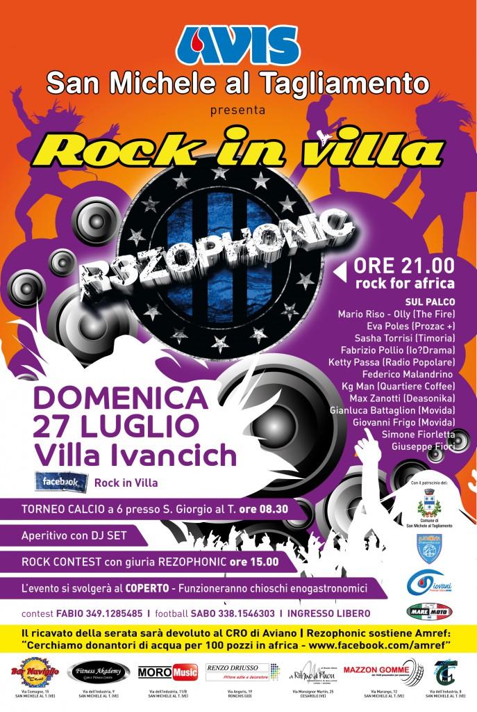 Locandina 1° rock in villa-3