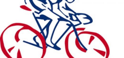 ciclismo-logo